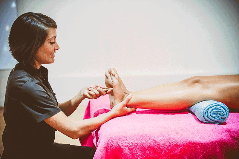 massage sur mesure montpellier