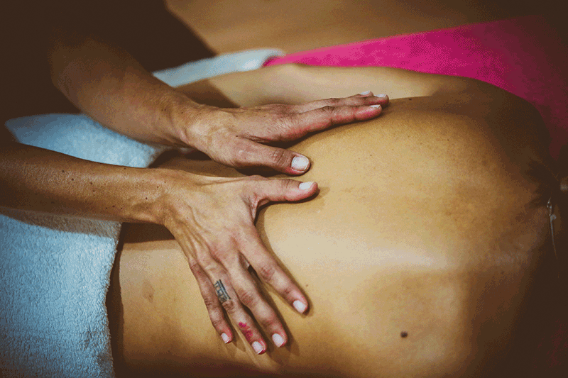 massage ayurvédique montpellier