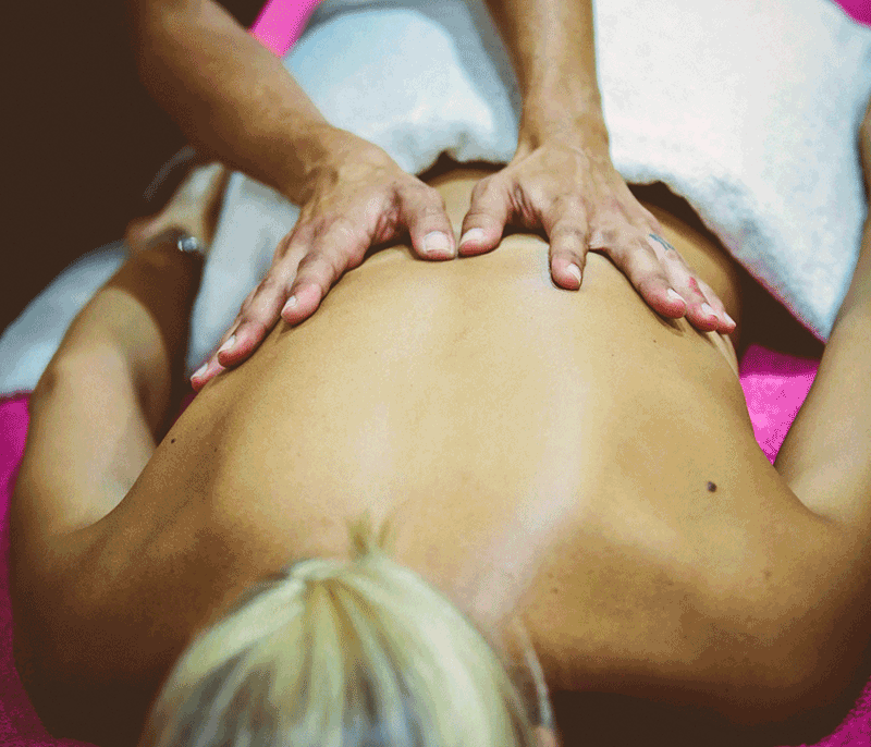 massages montpellier