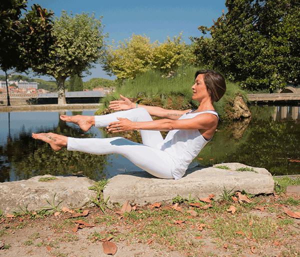 pilates-sandzen-montpellier