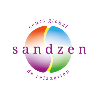sandzen - cours global de relaxation